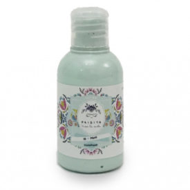 Pintura Chalk Paint, 16 Mint, 50 Ml.