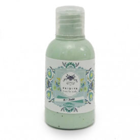 Pintura Chalk Paint, 15 Jade, 50 Ml.