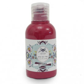 Pintura Chalk Paint, 06 Cherry, 50 Ml.