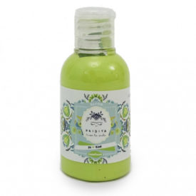 Pintura Chalk Paint, 14 Kiwi, 50 Ml.
