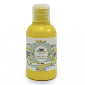 Pintura Chalk Paint, 12 Piña, 50 Ml